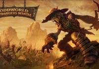Oddworld: Stranger's Wrath HD PS3 Debut Trailer