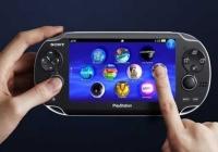 PS Vita Media Blowout