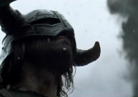 The Elder Scrolls V: Skyrim – Live Trailer