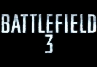 Battlefield 3 Update: PS3 Footage And New Images