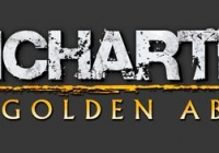New Trailer for Uncharted: Golden Abyss