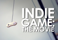 Indie Game: The Movie – You've Probably Never Heard Of It