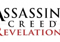 Assassin's Creed: Revelations PS3 Beta Code Competition!