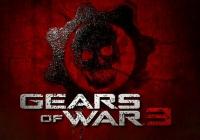 New Gears Of War 3 Trailer