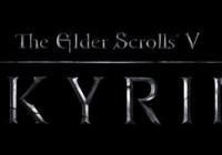 Elder Scrolls V: Skyrim To Use Steamworks