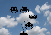 Our Head Is In The Cloud: Cloud Gaming