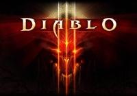Diablo III NDA Is Expired: Here's Your Diablo III Info