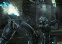 Rumor Central: Kojima Productions loses MGS Rising, All MGS Games to be Ported to PC, MGS5 Scheduled