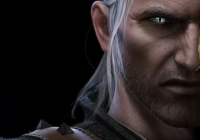 The Witcher 2: Enhanced Edition Trailer