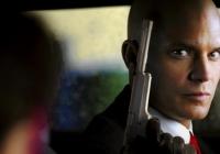 New Hitman game linked to upcoming movie
