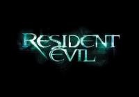 Resident Evil 5 Movie – On Set