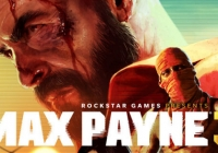 It's Here! The Max Payne 3 Trailer