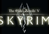 11 Minutes of New Skyrim Footage