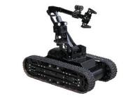 Battlefield 3 EOD Bot in Action!