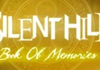 Silent Hill: Book Of Memories Gameplay Trailer