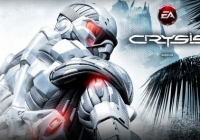 Crysis Release Date Announced for PSN/XBL
