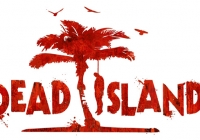 Dead Island Shows Off Its Amazing Animations (Humour Article)