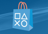 PSN Store Is Once Again Open For Business