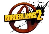 Leaked Gameplay Footage Of Borderlands 2
