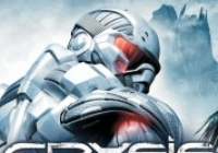 Crysis Heading To Consoles