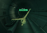 2011 VGAs – Metal Gear Solid: Rising Trailer
