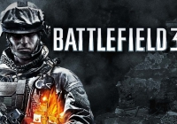 Two New Battlefield 3 Multiplayer Maps