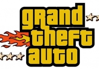 New GTA Games Heading To PS3?