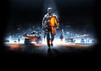 "Full Battlefield 3 ""99 Problems"" Trailer"