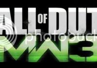 Modern Warfare 3 Trailer Analysis