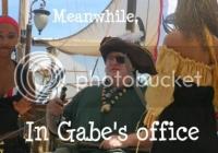 Friggen lucky student interviews Gabe Newell