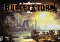 Bulletstorm (PS3,360,PC)