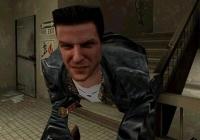 Max Payne 3 Coming 2012