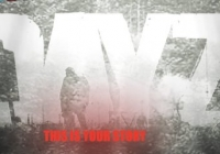 DayZ will have a standalone game.