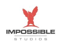 Epic Games Announces Impossible Studios!