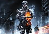 DICE Quadruples Battlefield 3 servers on Consoles.