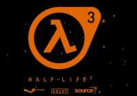 Half Life 3 and Dragon Age 3 to be announced at Gamescom 2012?
