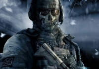 Why Call of Duty will never die, at least anytime soon