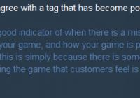 Best of Steam Tags: Day 1