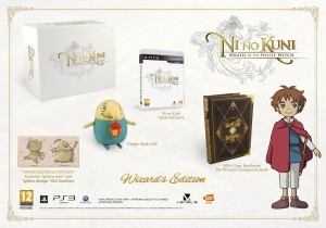 ni-no-kuni-wrath-of-the-white-witch-collector-wizards-edition-ps3[1]