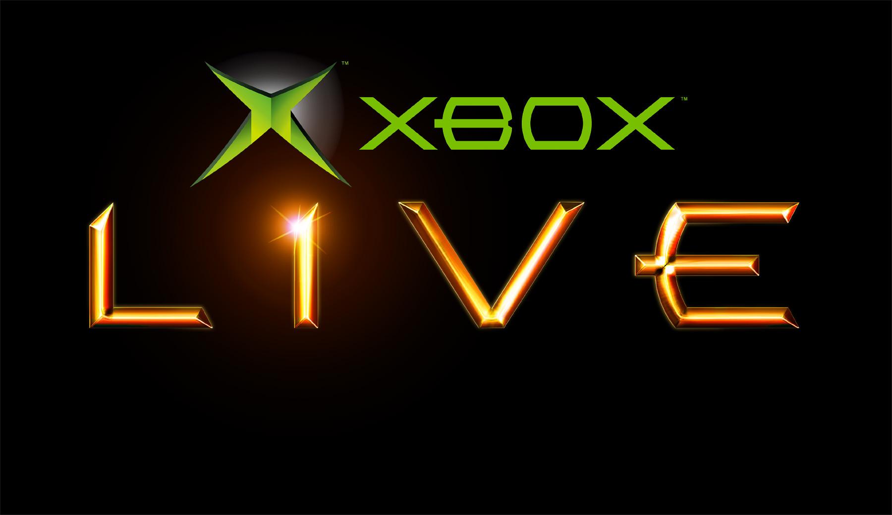 xbox-live-xbox-live